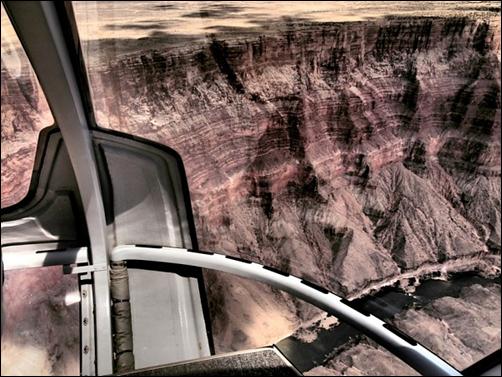 헬기창가.jpg
