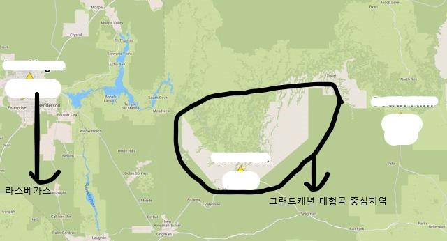 그랜드캐년 map.jpg