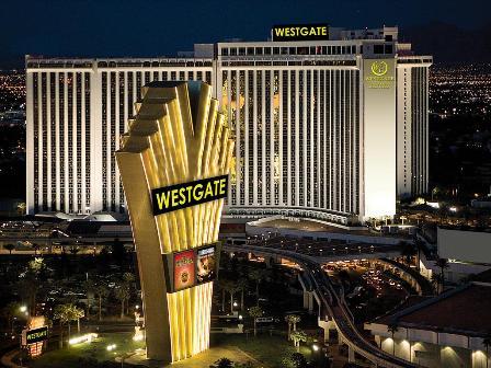 컨벤션 근처 웨스트게이트 호텔.jpg