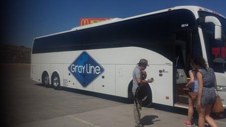 그랜드캐년 전용버스.jpg