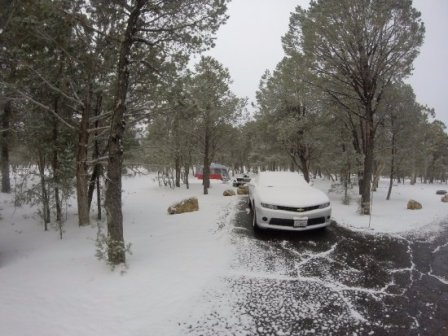 캐년내부 눈폭풍.jpg