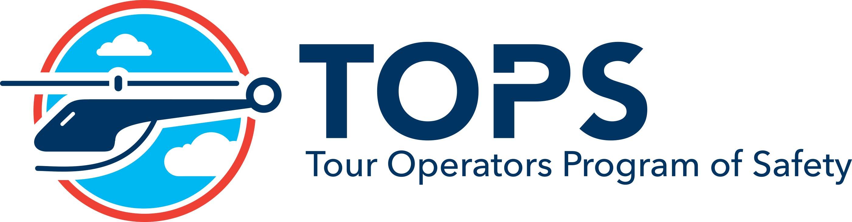 tops-logo.jpg