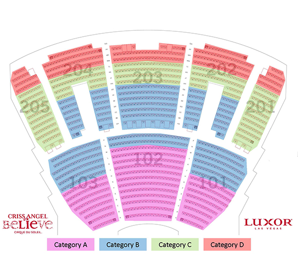 CRISSANGEL-Seating.jpg