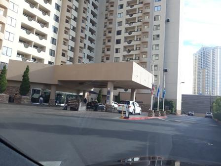 폴로 호텔.jpg