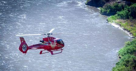 콜로라도강 근처.jpg