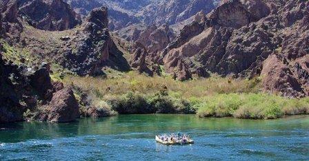 콜로라도강 보트투어.jpg