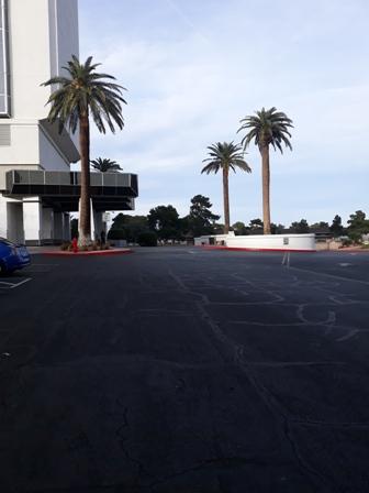 웨스트게이트 호텔.jpg