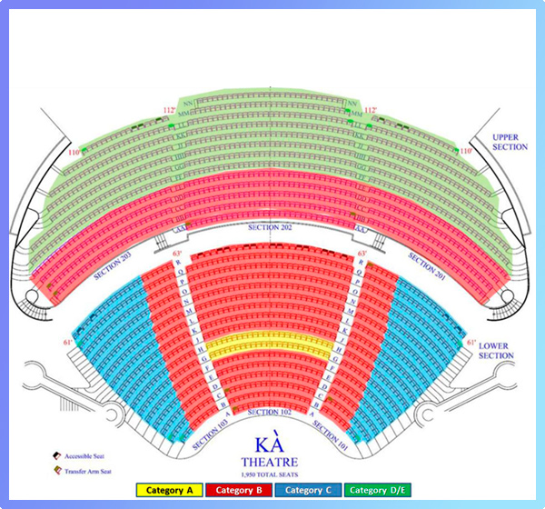 Ka_Seating.jpg
