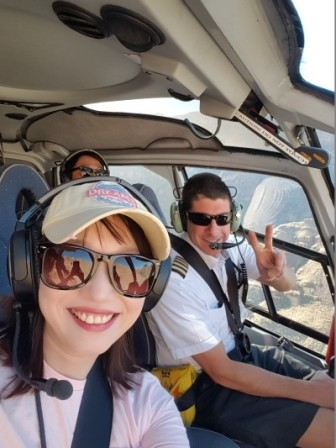 헬기안 포토.jpg