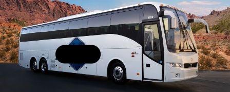 원더풀투어 전용버스.jpg