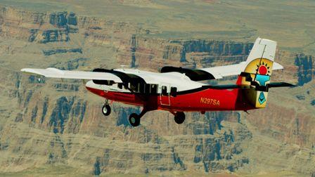 비스타 경비행기.jpg