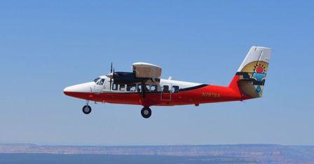 비스타 라인 경비행기.jpg